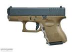 Glock26