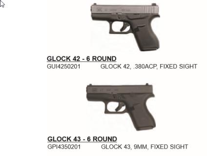 Glock42_43