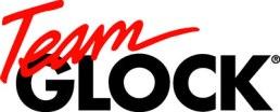 s146_TeamGLOCK-logo-R-trademark